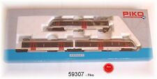 """PIKO 59307 Electric Railcars BR 442 """" Talent 2 """" wechselstromversion #"""