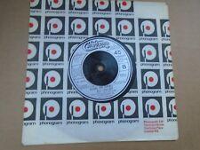 """Bill Lovelady ~ Reggae for it now [1979] CB 337 ~ 7"""" Single"""