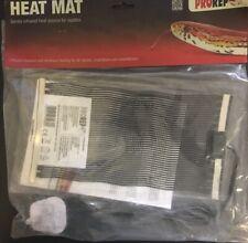 """ProRep Heat Mat, 180x305mm / 7x12"""" 8.5 watts HPX007"""