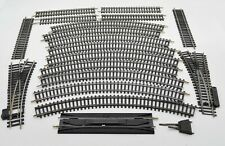 Hornby OO Gauge Track and Points