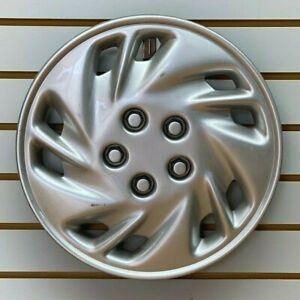 "Dodge DAYTONA Neon SHADOW Spirit 14"" Hubcap Wheelcover Factory Original"