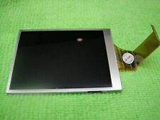 LCD Screen Display For Kodak ZX3