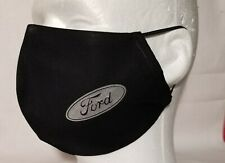 Face Mask Ford