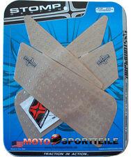 STOMPGRIP Pads de tracción DUCATI 1198 09-11 1098 07-08 848 08-11 ART. 55-6003