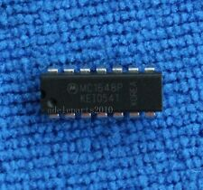 1pcs MC1648P MC1648 Voltage Controlled Oscillator