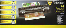 Texet Personal Laminator A4 LMA4-V ** PURCHASE YOURS TODAY **