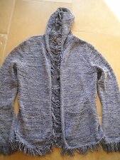 Hooded Regular Size Jumpers & Cardigans for Women NEXT