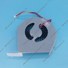 NEW CPU Cooling Fan For Lenovo IBM ThinkPad R60 R60E R60I