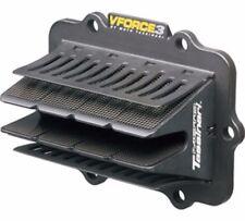 Moto Tassinari roseau Cage Valve Système VFORCE 3 KX500 KX 500 1987-2004 v3r08