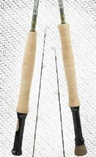 G LOOMIS PRO4X LP TROUT 1085-4 LITE PRESENTATION 9' #5 WT FLY ROD FREE SHIPPING