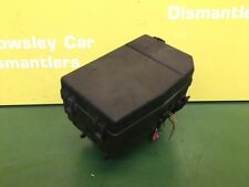 FORD MONDEO MK3 2000-07 FUSEBOX 1S7T 14A142 AA