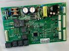 Ge Main Pcb Refrigerator 200d4850g022 Wr55x10942 photo