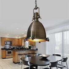 Large Chandelier Lighting Kitchen Lamp Modern Ceiling Lights Home Pendant Light