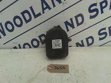 FORD MONDEO ALARM HORN 2S7T-19G22 MK3 ST220
