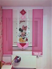 Minnie Mouse Kinderzimmer in Gardinen & Vorhänge günstig ...