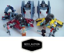 Lego Star Wars - Ultimate Space Battle [7283]