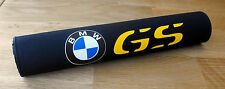 Cojín De Manillar BMW F800GS F700 F650 r80g/s R80GS R100GS R1150GS R1200GS Dakar