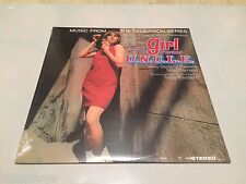 Teddy Randazzo - The Girl From U.N.C.L.E. Vinyl LP Record Store Day LTD SEALED!