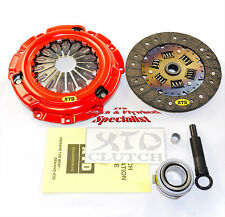 XTD STAGE 1 CLUTCH KIT 2003-2008 MAZDA 6 2.3L 4cyl