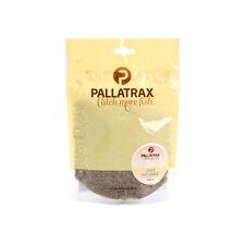 Dried Daphnia Fishing Bait Additive - Pallatrax Dried Naturals