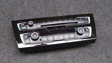 BMW F20 F21 F22 F23 F30 F32 LCI Klimabedienteil High Audio FBM 9363546 / 6814188