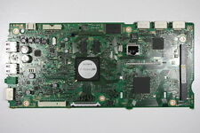 "Sony 40"" KDL40W600B A-2037-451-B LED/LCD Main Video Board MotherBoard Discount"