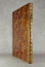 MAILHE. ADRESSE SUR LA CONSTITUTION CIVILE DU CLERGE. TOULOUSE. DESCLASSAN. 1790