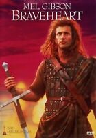 DVD Braveheart Mel Gibson Occasion