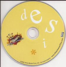 Desis Looking for a New Girl (DVD, 2002) U.S. Issue Disc Only Gay/Lesbian Issues