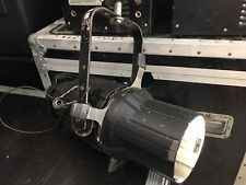 Etc Source Four Leko Ellipsoidal Club Stage Gobo Theater Light Fixture Body Only