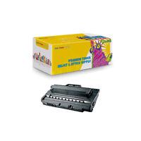 Compatible 412660 Black Toner Cartridge for Ricoh Aficio AC205 AC205L series