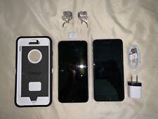 Apple iPhone 6s Plus - 128GB - Space Gray (Unlocked) (+ 6s Plus Lock For Parts)