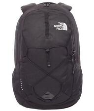 The North Face Backpack Water Resistant Bags for Men