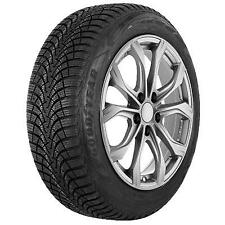 4x Winterreifen Goodyear Ultragrip 9 195/65R15 91T MS DOT15
