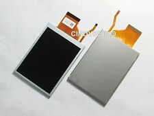 New LCD Display Screen for NIKON Coolpix SLR D5200 D3300 Camera with Backlight
