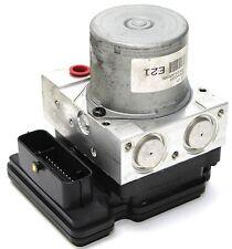 KIA CEED cee´d (JD) 1,6 61589-45200 58920-A2210 Hydroaggregat Abs Block ESC