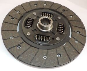 OPEL MANTA - OLYMPIA/ DISQUE EMBRAYAGE/ CLUTCH DISC