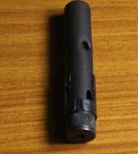 Old style SKS-45   Buttstock Cleaning Kit  USSR