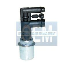 PCV Valve 9722 Forecast Products