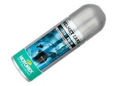 Motorex Helmet Care # 200ml Helm Reiniger