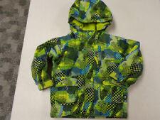 170b4f842 REI Newborn-5T Boys  Outerwear