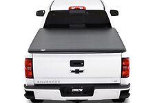 Fits a 04-08 F150 Tonno Pro Trifold Tonneau Soft 8ft L/B Bed Cover 42-308