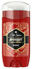 Old Spice Swagger deo stick 85 GR for men