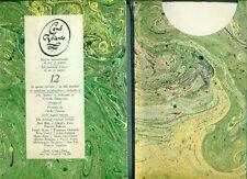 CERVO VOLANTE: Dicembre 1981 Anno 2, Numero 12, Dicembre 1982