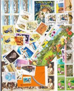 Decimal Stamp - Full Gum - Face Value $500 Cheap Discount Postage.