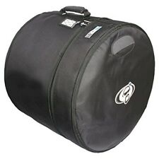 "Protection Racket 24"" x 18"" Bass Drum Soft Case"