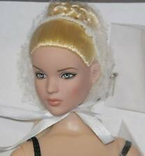 "Party all Night Party Lace Cami NRFB doll 16"" Tonner doll ltd 300"