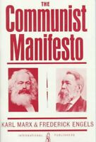 Manifesto of the Communist Party, Paperback by Marx, Karl; Engels, Friedrich,...