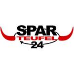sparteufel24