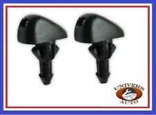 2X BUSE GICLEUR DE LAVE GLACE FORD TRANSIT MK5 FORD T15/20 (1994-2000) 6700259